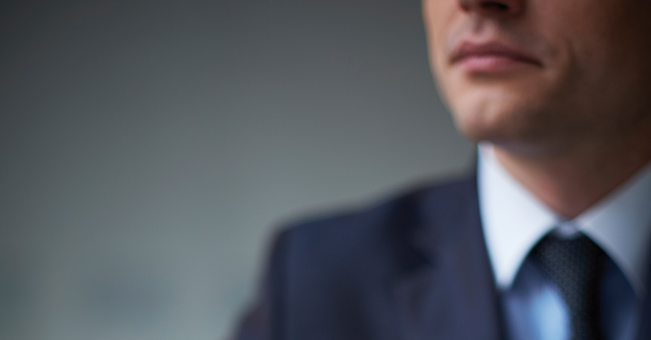 Czy warto angażować menedżera na podstawie kontraktu menedżerskiego? – wybrane aspekty PIT oraz ZUS