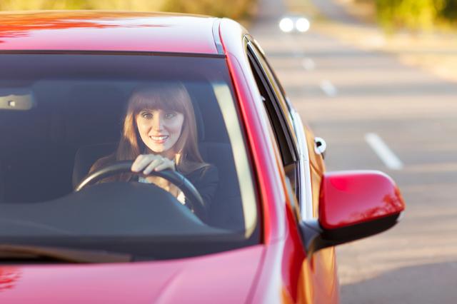 Wykorzystanie samochodu służbowego przez pracownika  do celów prywatnych – skutki  wpodatkach dochodowych