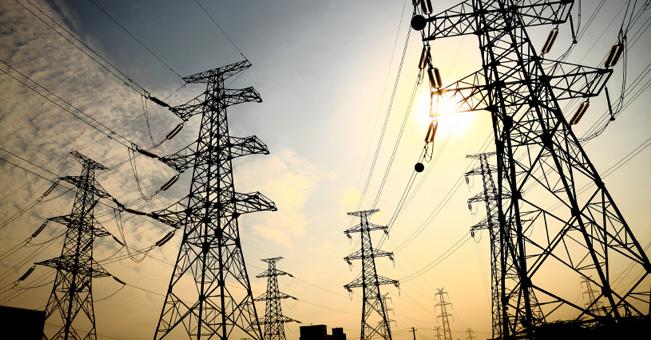 Jak zmniejszyć zużycie energii w firmie?