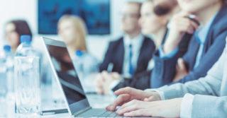 Członkowie zarządu bez wynagrodzenia – wybrane implikacje podatkowe