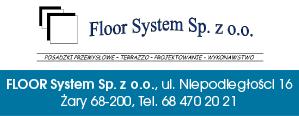 floor_system_web_rek