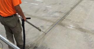 Flowcrete Polska: materiały do ochrony i naprawy betonu