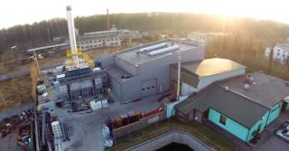 Biomasa odgrywa i przez kolejne lata będzie odgrywać największą rolę w polskiej energetyce odnawialnej