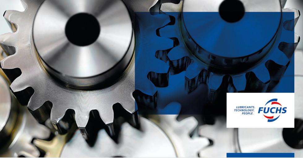 Zastosowanie środków smarnych do obróbki plastycznej za pomocą wysokiego, wewnętrznego ciśnienia