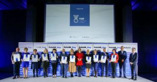 3M Poland z tytułem Top Pracodawcy w Polsce 2017