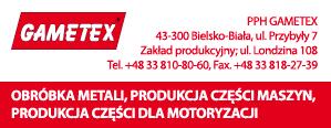 http://www.gametex.com.pl