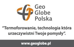 http://www.geoglobe.pl