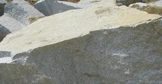 Granit Strzegom / Sprzyja nam moda na naturalność
