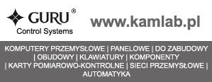 http://www.kamlab.pl