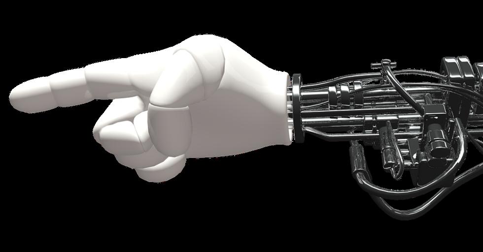 Machine learning – pięciokrotny wzrost rynku do 2020 roku?