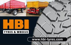 http://www.hbi-tyres.com/pl