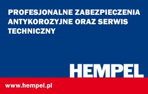 http://www.hempel.pl/