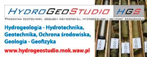 http://www.hydrogeostudio.mok.waw.pl/