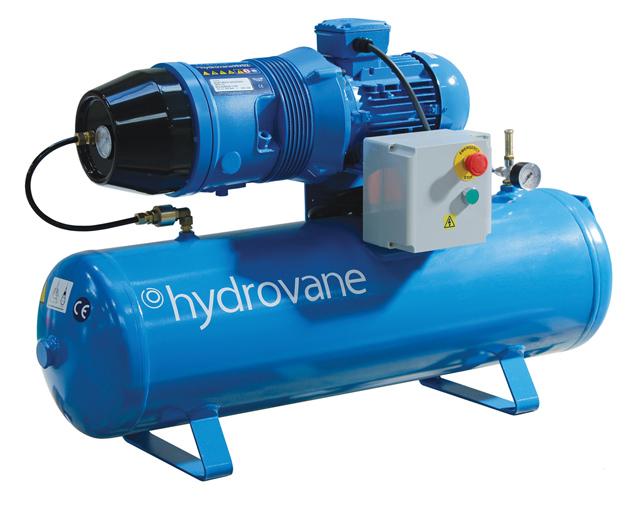 hydrovane-3_PP_SP