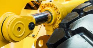 Oleje hydrauliczne i przekładniowe Orlen Oil w grupie Energy Efficiency