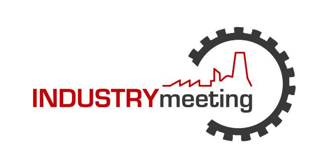 INDUSTRYmeeting – Targi Technologii Przemysłowych