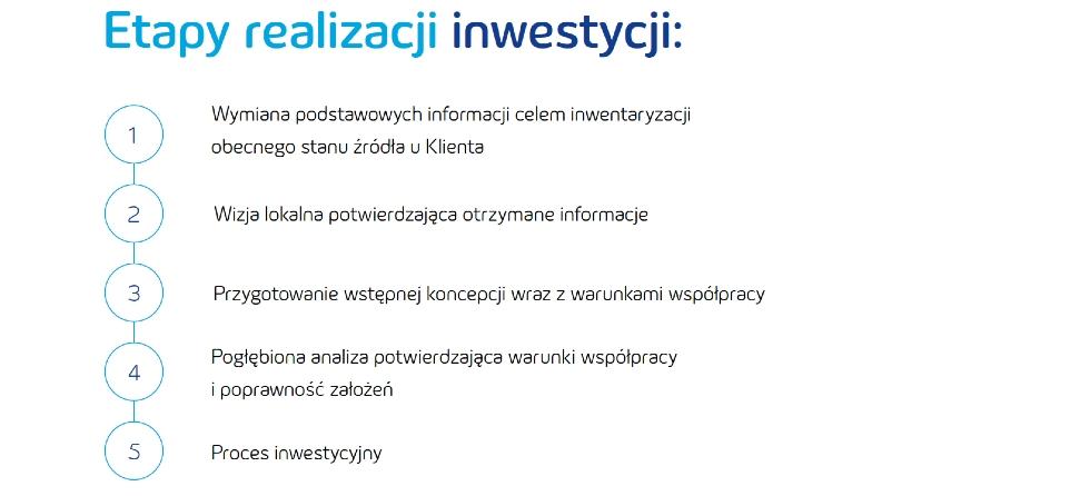 innogy-polska-solutions