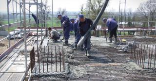 Deloitte: wzrost w europejskim budownictwie