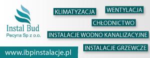 http://www.ibpinstalacje.pl/
