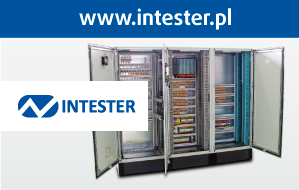 http://www.intester.pl
