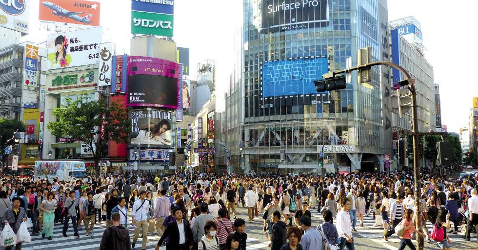 Comarch otwiera biuro w Japonii