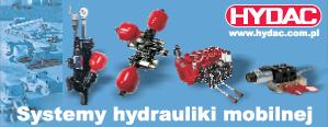 http://www.hydac.com.pl