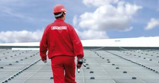 KOELNER: lider w produkcji zamocowań i elementów złącznych
