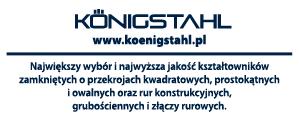 http://www.koenigstahl.pl
