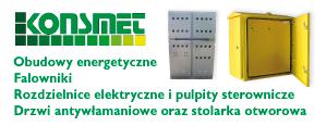 http://www.konsmet.com.pl