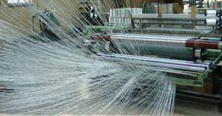 Krosglass: polski producent włókna szklanego