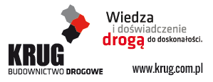 http://www.krug.com.pl