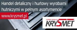 http://www.krysmet.pl