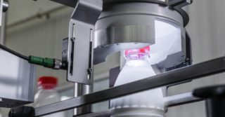 VIGO Ventures zainwestował 9 mln zł w systemy optycznej kontroli jakości