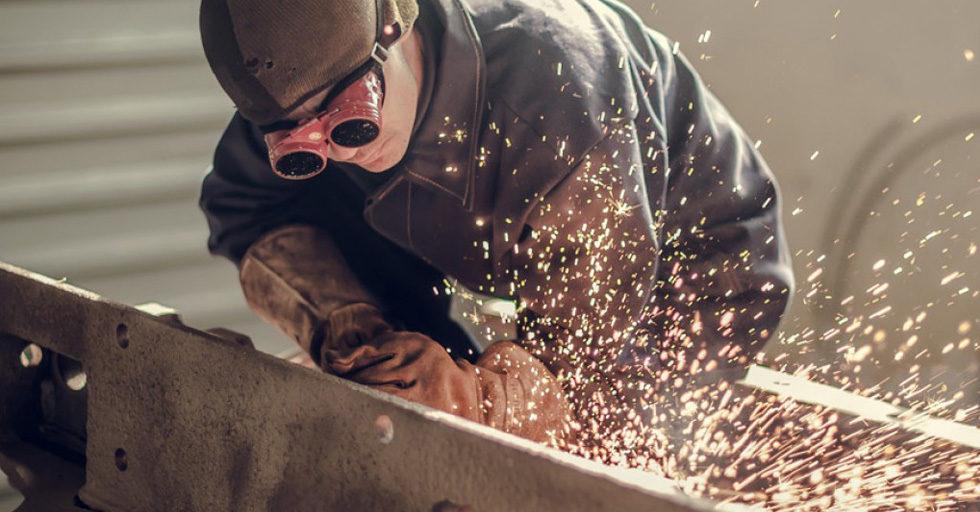 KZR Remasz fachowcy od remontów maszyn górniczych i obróbki metali