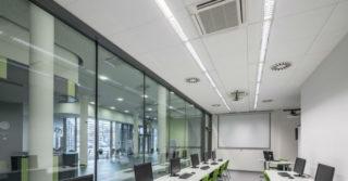Jakie sufity zastosowano na Wydziale Biotechnologii Uniwersytetu Gdańskiego?