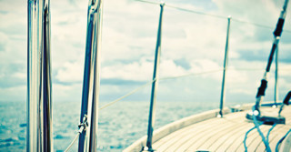 Limar – osprzęt jachtowy i ślusarka