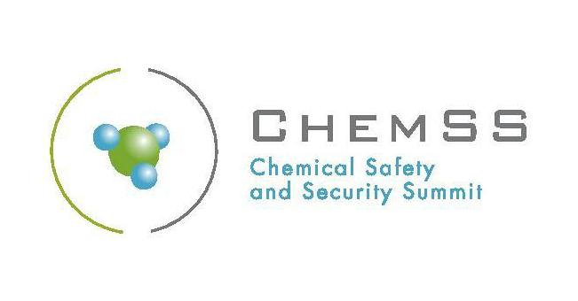 CHEM-SAFETY-EXPO Międzynarodowe Targi Bezpieczeństwa Chemicznego