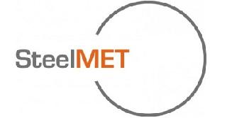 SteelMET Międzynarodowe Targi Stali, Metali Nieżelaznych, Technologii i Produktów