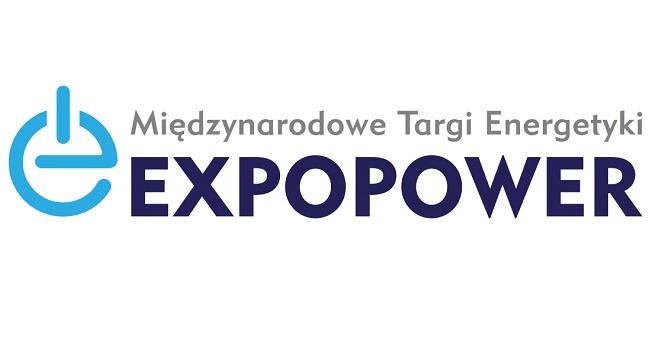 EXPOPOWER – Międzynarodowe Targi Energetyki