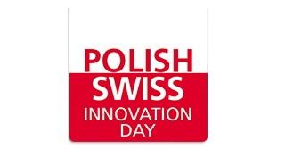 Polish-Swiss Innovation Day 2016 – Międzynarodowy wymiar innowacji