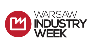 Warsaw Industry Week