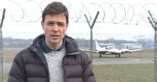 Do Polski wkracza moda na prywatne śmigłowce i samoloty. Z roku na rok ich liczba rośnie