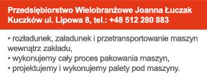 luczak_BM_web_rek