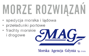 http://www.mag.pl/