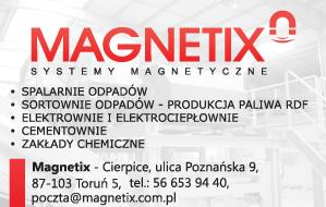 http://magnetix.com.pl/