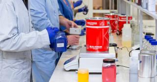 MALCHEM – Farby przemysłowe dobre na każde warunki