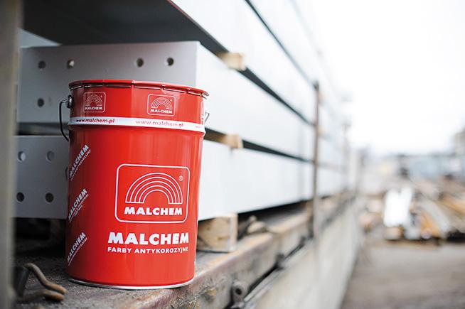 malchem-tresc-1_PP_30
