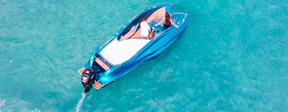 mambo boat (1)