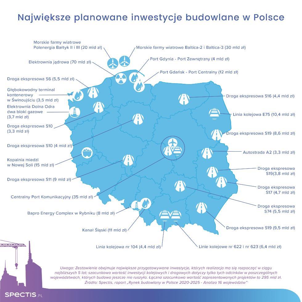 mapa-inwestycji_budowlanych