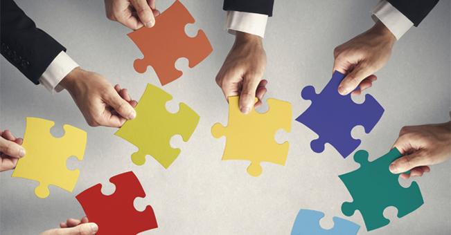 Recruitment Process Outsourcing coraz istotniejszy w HR